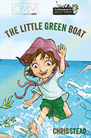 thumb-1-the-little-green-boat