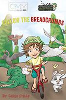 thumb-2-follow-the-breadcrumbs