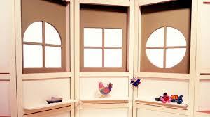 BBC PLAY SCHOOL WINDOWS