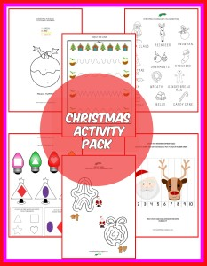 CHRISTMAS-ACTIVITY 3-PAGES-COVER