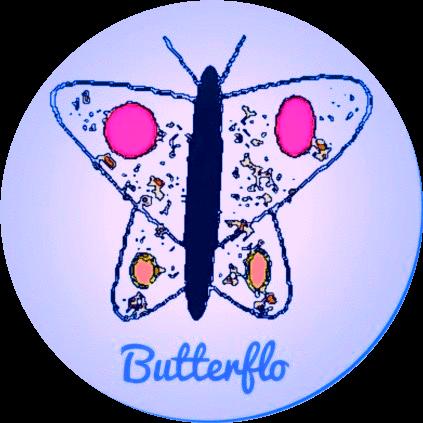 Butterflo Kids