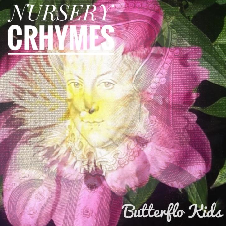 NURSERY CRHYMES